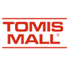 Tomis Mall