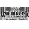 WillBrook